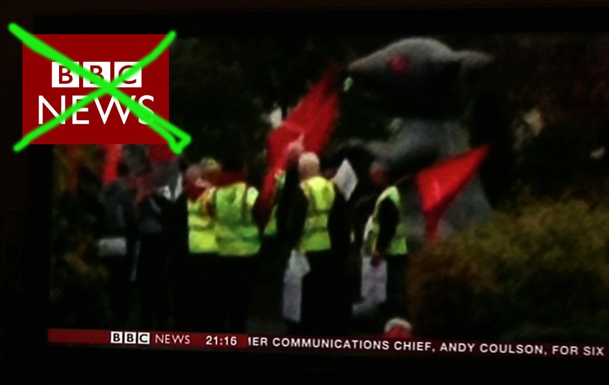 bbc-news-screengrab