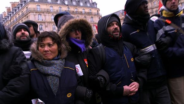 Paris ActV_still_small